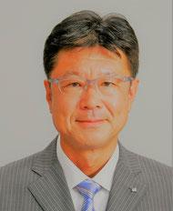 代表取締役 高倉 陽一